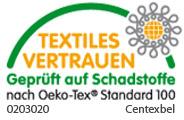 Textiles-Vertrauen59c25ce1e5f8f